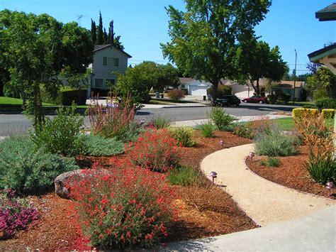 Landscape Architecture Ecological Restoration Confluence Habitat Restoration Ecological Landscapes