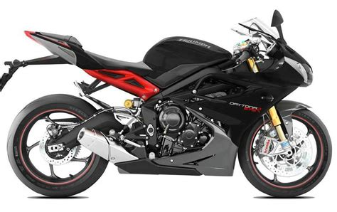 triumph daytona 675 triumph daytona 675 engine triumph free engine image for