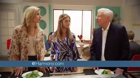 eharmony commercial actresses eharmony commercial 2015 youtube