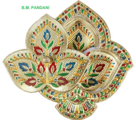 Handcraft Items - brass handicraft items manufacturer manufacturer from
