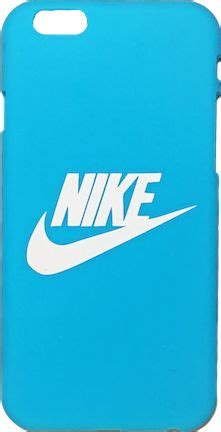 Casing Hp Iphone 6 6s Nike Logo Design Custom Hardcase Cover 1000 images about iphone cases on iphone cases phone cases and iphone 5 cases
