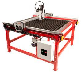 cnc tisch cnc plasma table cool cnc plasma tables cnc plasma tables