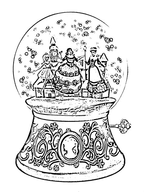 a carol coloring book a carol coloring pages qlyview