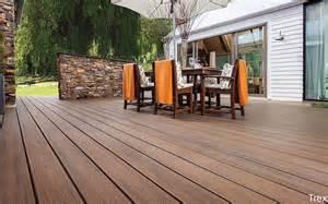 deck prices trex decking prices advantages trex costs deck prices