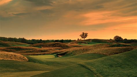 america s top 100 golf america s 100 greatest courses you can play golf digest