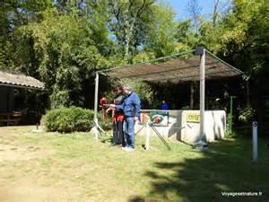 le jardin aux oiseaux de upie 26 voyages et nature