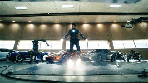 film garage quiz iron man a marvel series retrospective on the mcu collider