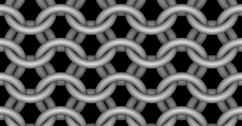 zbrush chainmail tutorial chainmail alpha tutorials and resources pinterest
