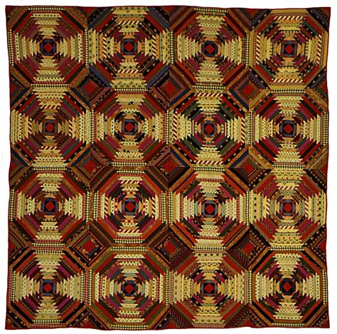 pineapple quilt pattern variations file quilt log cabin pattern pineapple variation