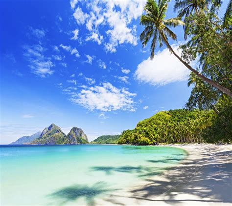 most beautiful vacation spots in the us most beautiful vacation spots in the us best free home design idea inspiration