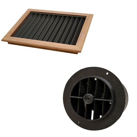 boat cover prices boat vents boat vent covers marine boat covers great