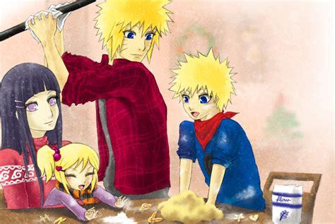 Set Takeo Kid naruhina family on naruhinabestcouple deviantart