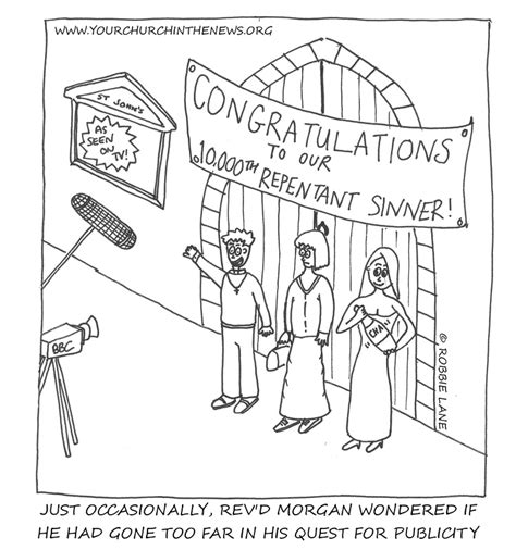 printable christian jokes church cartoons free fandifavi com