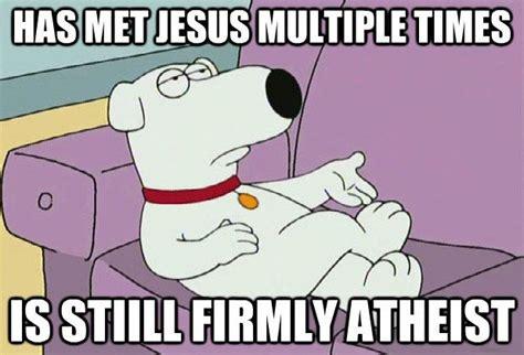 Family Guy Memes - family guy quotes meme quotesgram