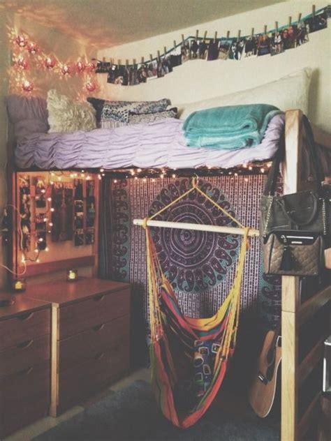 hammock bedroom ideas best 20 hippy room ideas on pinterest