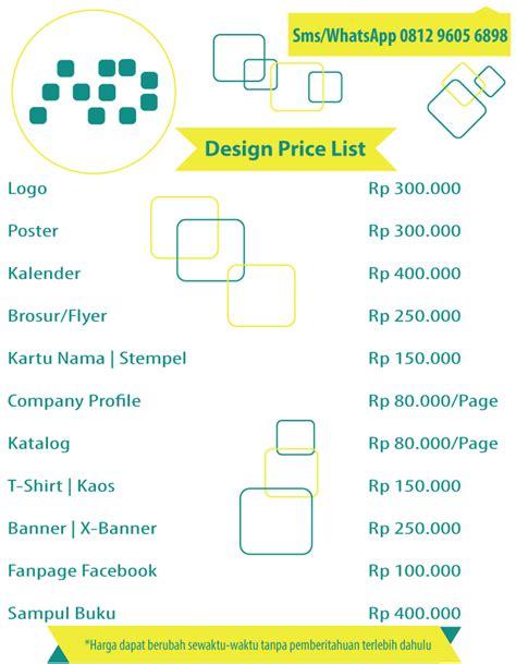 jasa desain logo murah di jogja jasa desain logo poster di bekasi murah opray winter blog