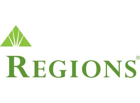 regions bank tn paychecks for patriots tn gov