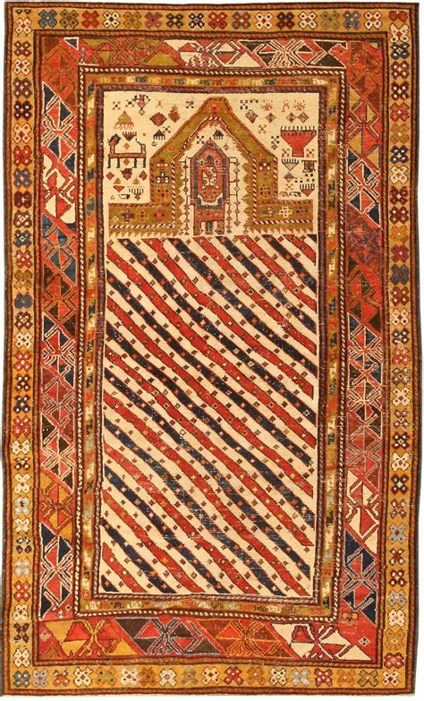 magic carpet rug 117 best images about world of rugs carpets on moroccan rugs 40 years and