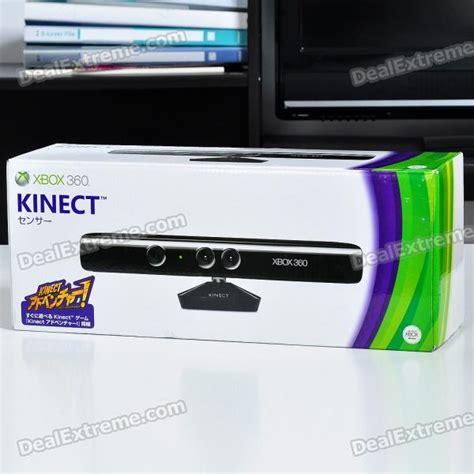 Xbox 360 Kinect Sensor Refurbish xbox 360 kinect sensor microsoft refurbished