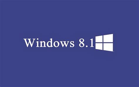 wallpaper hd desktop windows 8 1 windows 8 1 wallpapers pictures images