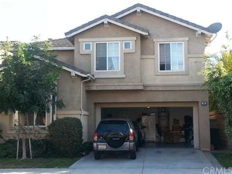 192 citrine court gardena ca 90248 mls sb14228029