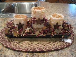 Table centerpiece with candles hanged tables kitchen table candle