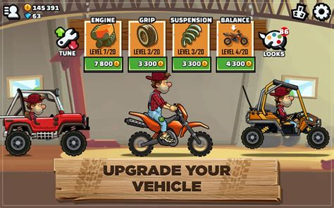 hill climb racing 2 apk free hill climb racing 2 apk v0 43 0 mod coins gems unlock ads