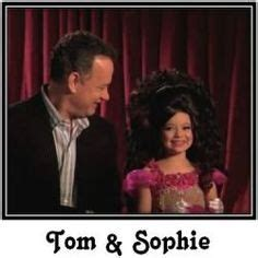 toddlers tiaras with tom hanks tom hanks on pinterest 121 pins