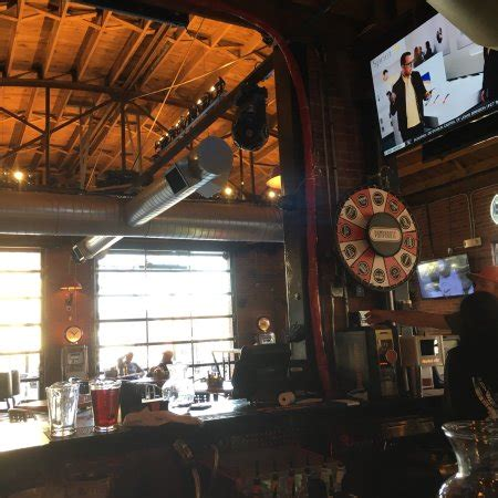 pump house wichita pumphouse wichita restaurant reviews phone number photos tripadvisor