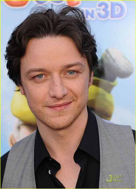 james mcavoy emily blunt full sized photo of emily blunt gnomeo and juliet james