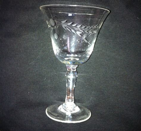 pioneer cocktail pioneer glass japan willow moon liquor cocktail glasses