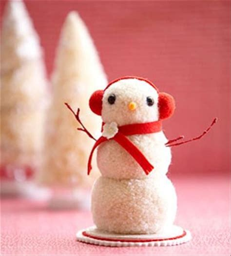 cotton ball snowman quotes