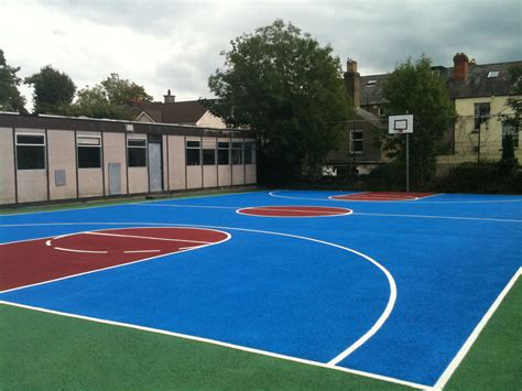 design your own basketball court design your own basketball court design your own