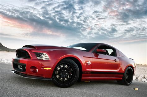 2013 ford mustang gt500 snake the ford mustang 50th anniversary highpants
