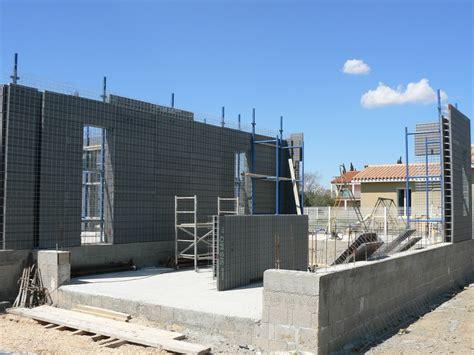 construire sa maison passive 4552 autoconstruction maison passive autoconstructeur