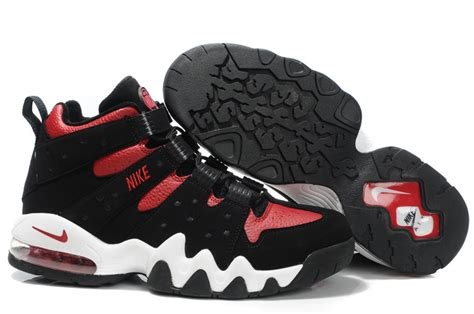 shopping for cheap 2013 lastest nike air max cb34 black