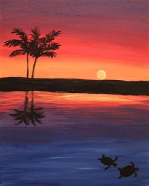 boat canvas orlando fl 55 best images about october 2015 paint nite orlando on