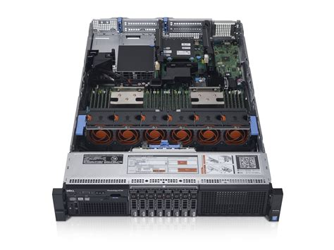 Dell PowerEdge R730   privateclouds.pro