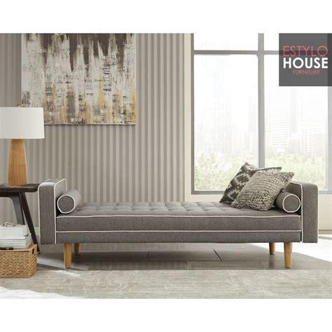 venta de futon venta de sofa cama futon gris sofa cama moderno sofa cama