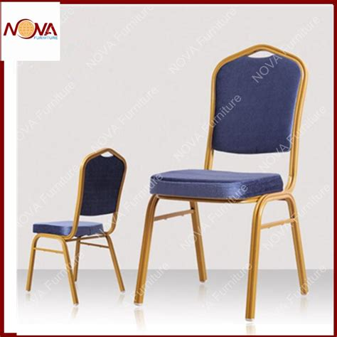 used stackable restaurant chairs regualr shape sale cheap used stackable hotel