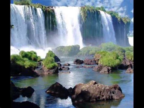 imagenes naturales mas bellas del mundo las maravillas naturales mas hermosas del mundo youtube