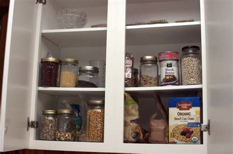 How To Organize A Kitchen Without Pantry by How To Organize A Small Kitchen Without A Pantry A