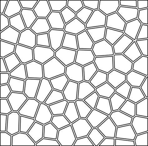 pattern clipart png pattern clip art free clipart panda free clipart images