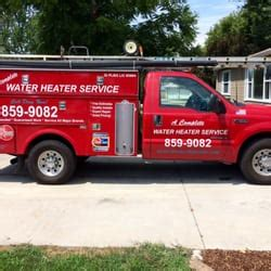 water heater repair boise id a complete water heater service water heater