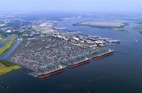 porto singapore singapore come sar 224 e a cosa servir 224 il mega porto di