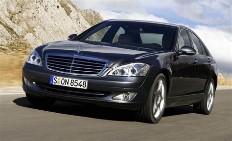 how can i learn about cars 2009 mercedes benz cl class instrument cluster 2009 mercedes benz s class information and photos momentcar