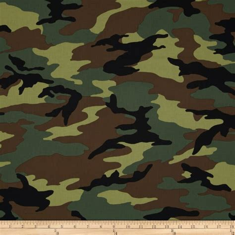 camo colors 44 camo army camo green fabric from 7 62 yd fabric
