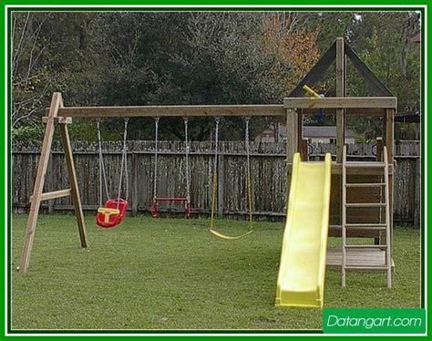 backyard swing sets 187 backyard