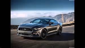 vente voiture occasion particulier salon saver