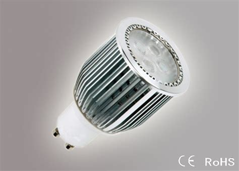 7w Led Replacement Bulb 12v Led Mr16 Bulb Led Light Bulbs Mr16 Replacement